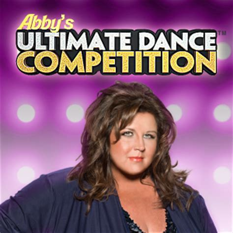Watch Abby's Ultimate Dance Competition: Season 1 Online