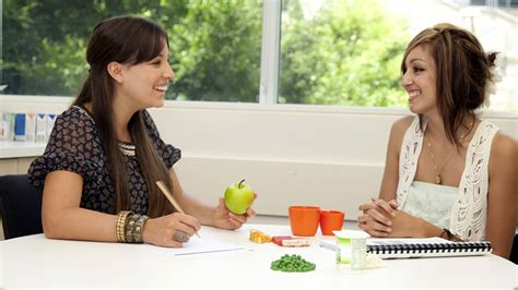 8 Good Careers and Jobs for Vegans