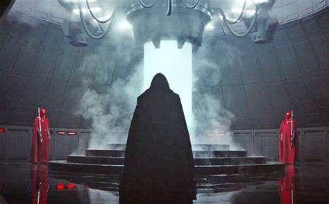 'Rogue One: A Star Wars Story': 20 Clues and Revelations