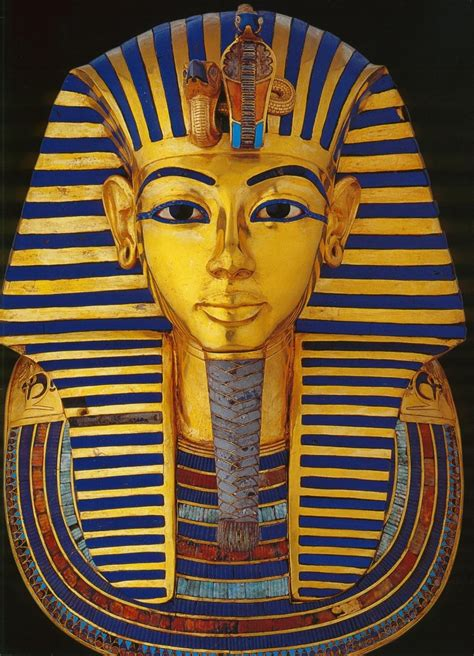 The Pharaoh Khufu, or commonly known as Cheops, ruled in