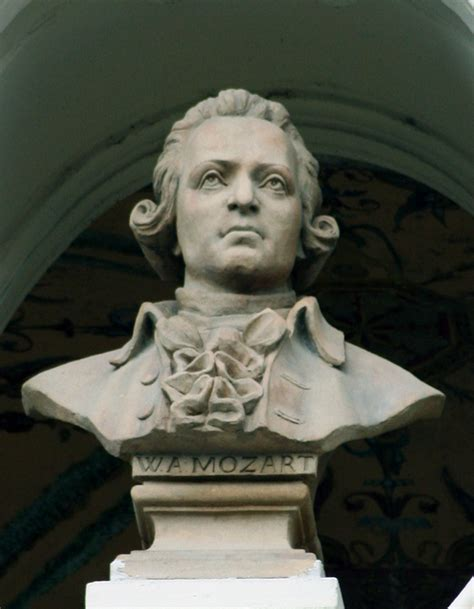 Mozart and the Paleo Diet Lifestyle - Paleo Diet, recipes