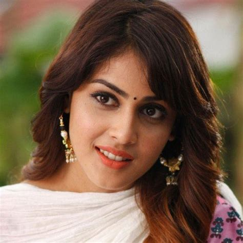 Genelia – Biography, Movies, Age, Family & More - Indian