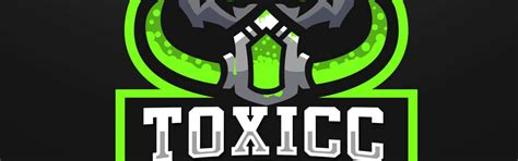 Toxicc Clan | Looking For Clan