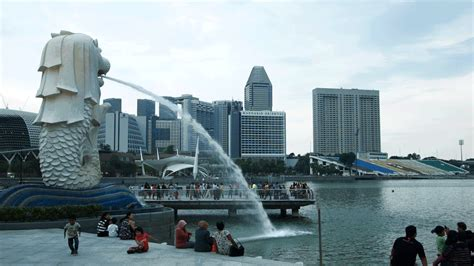 Video Singapore GIF - Find & Share on GIPHY