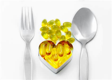 How much EPA and DHA is in your omega-3 supplement