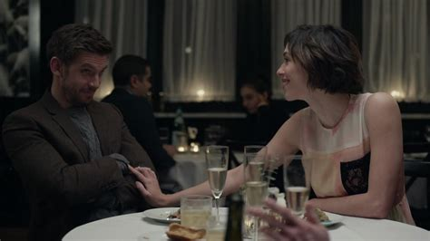 Download Permission (2018) YIFY Torrent for 1080p mp4
