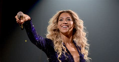 Weekend Rock Question: What Is Beyonce's Best Song