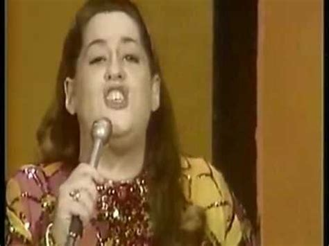"""Cass Elliot """"Make Your Own Kind of Music"""" 