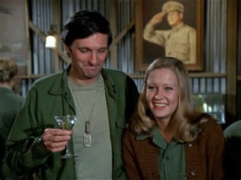 Sheila Lauritsen | Monster M*A*S*H | Fandom powered by Wikia