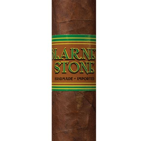 Blarney Stone on Clearance Now   Holt's Cigars