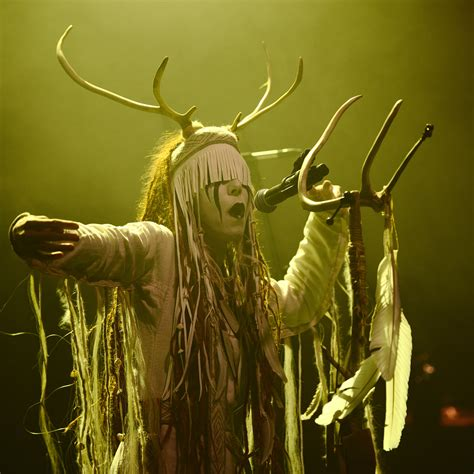 Heilung add second Webster Hall show to first-ever North