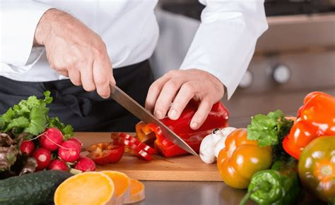 KITCHEN SAFETY DURING COVID-19: PART 1