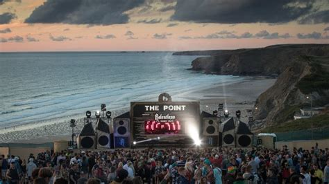 Boardmasters Festival 2019 | News, Tickets, Line-Up and