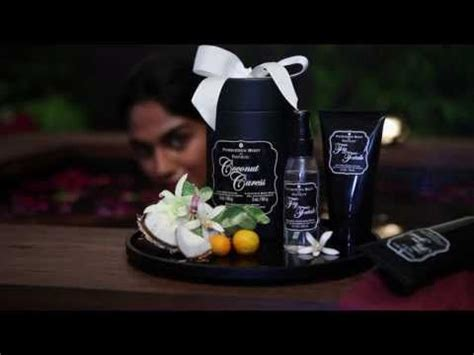 Forbidden Fruits by PartyLite | Partylite, Fruit, Coffee