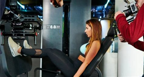 Push Pull Legs Routine   The Best Mass-Building Workout