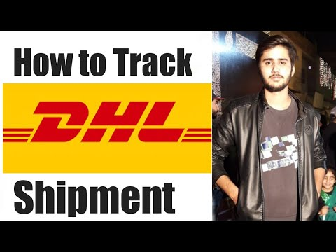 Keep Quiet: Never use DHL as a shipping option when