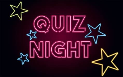 Join us for a live travel-themed pub quiz from the comfort