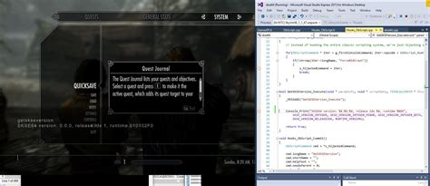 SKSE - Page 11 - Skyrim Special Edition Discussion - The