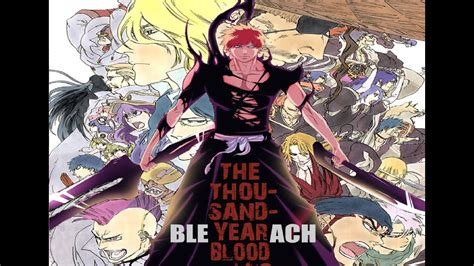 Top 50 Strongest Bleach Characters 2014 (OUT OF DATE