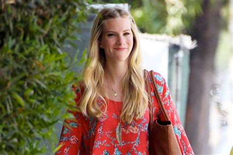 Heather morris – TheFappening Library