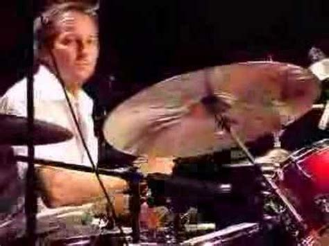 Bass'n Drum Days 2006 - Per Lindvall - YouTube