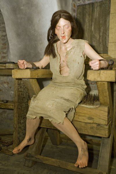 Middle ages dungeon Stock Photos, Royalty Free Middle ages