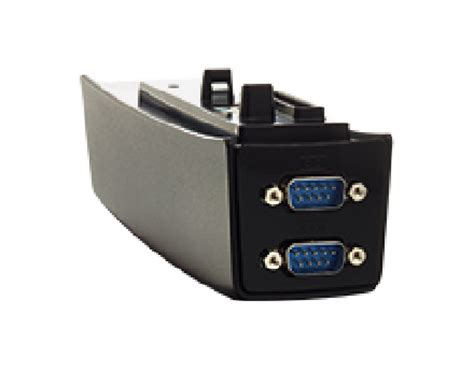 IGEL Thin Client Accessories and Options | Thin Client