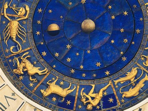Introduction to the 12 Zodiac Signs: From Aries to Pisces