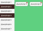 jQuery Multiple Select Plugin For Bootstrap - Bootstrap