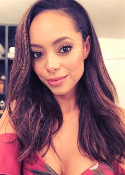 Amber Stevens West Height, Weight, Age, Body Statistics