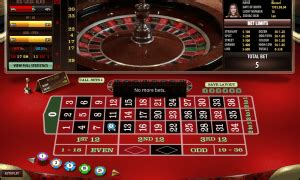 Roulette Online: A series of roulette games right at your