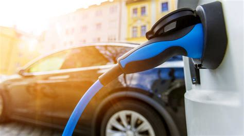 Enel X Offers EV Maintenance Tips for COVID-19 Shelter in