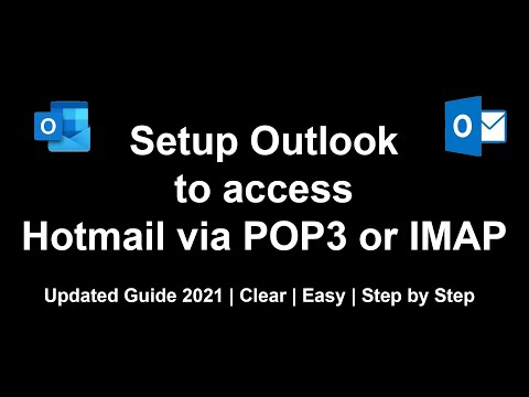 Inbox for Hotmail for Android - Free download and software