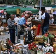 Shopping in Barcelona - Lonely Planet