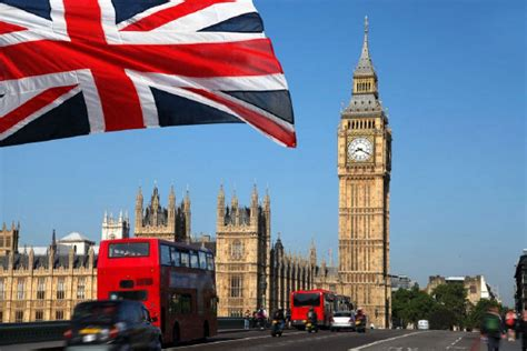 Best London attractions and tickets