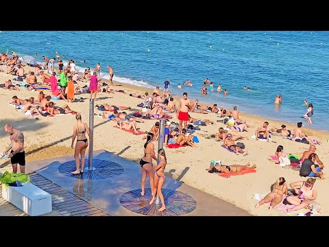 Barcelona Vacations 2017: Package & Save up to $603 | Expedia