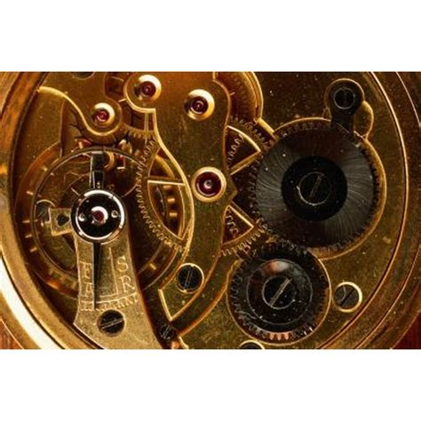 What Is the Origin of Steampunk?   Synonym
