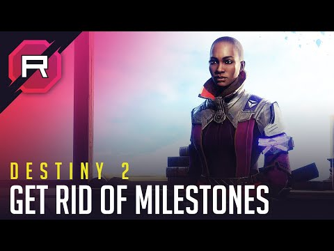 'Destiny 2: Shadowkeep' Requires A Truly Insane Amount Of