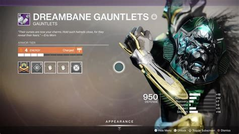 Have Destiny 2's Eververse Changes Gone Too Far? (Probably)