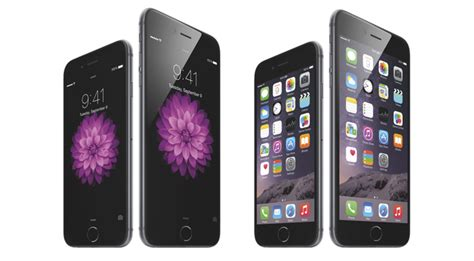 The 5 best features of your new iPhone 6 - ExtremeTech