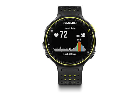Nike and Garmin Team Up on an Exclusive Forerunner 235