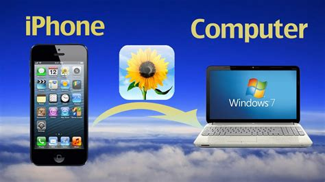 How to Backup Camera Roll from iPhone to PC? How to Copy