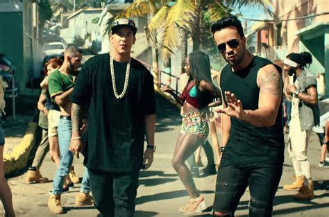 """""""Despacito"""" Is Reportedly Boosting Puerto Rico's Tourism"""