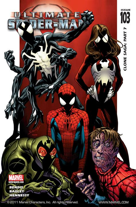 8 Spider-Man Comic Storylines Perfect For The New Marvel