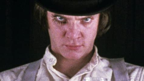 Malcolm McDowell's career comes full circle with Mozart in