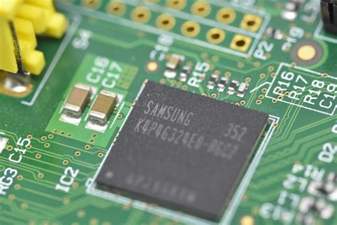 Free Images : board, technology, raspberry, green, gadget
