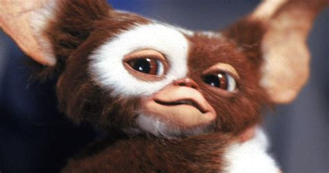 Gremlins Almost Turned Gizmo Into the Villain