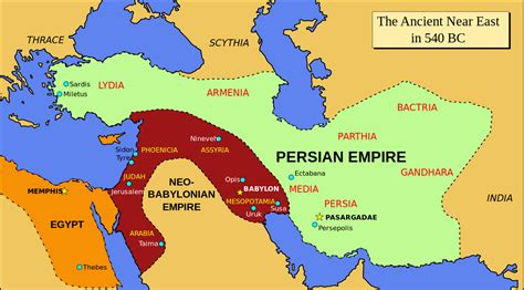 File:Ancient near east 540 bc