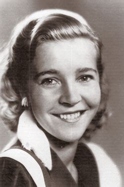 Alice Babs – Wikipedia