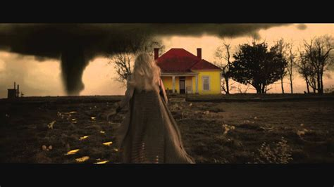 Carrie Underwood Blown Away Music Video Trailer - YouTube